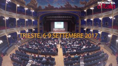 Panorama d'Italia 2017